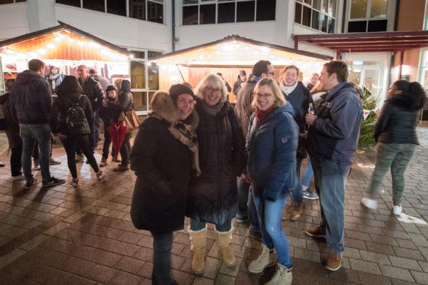 Chrëschtmaart Krounebierg_20.12.2018-32