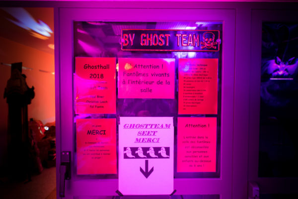 Ghost Hall 2018-8