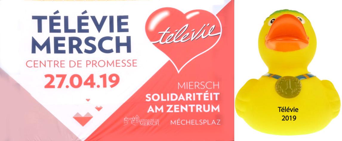 Schoulsportdag am Cycle 1 ( vendredi le 5 avril 2019 de 8.30-11.30 heures)