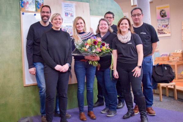 Elterevertrieder Martine Schoellen Liesmoien-13
